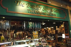 the-butcher-shop-grill