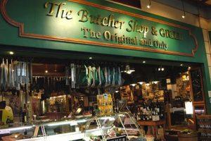 Exploring Dubai (Part 1) | Food Culture - We help you read better emails