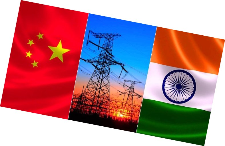 india-powergrid-cyberattacl